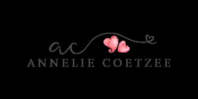 Annelie Coetzee